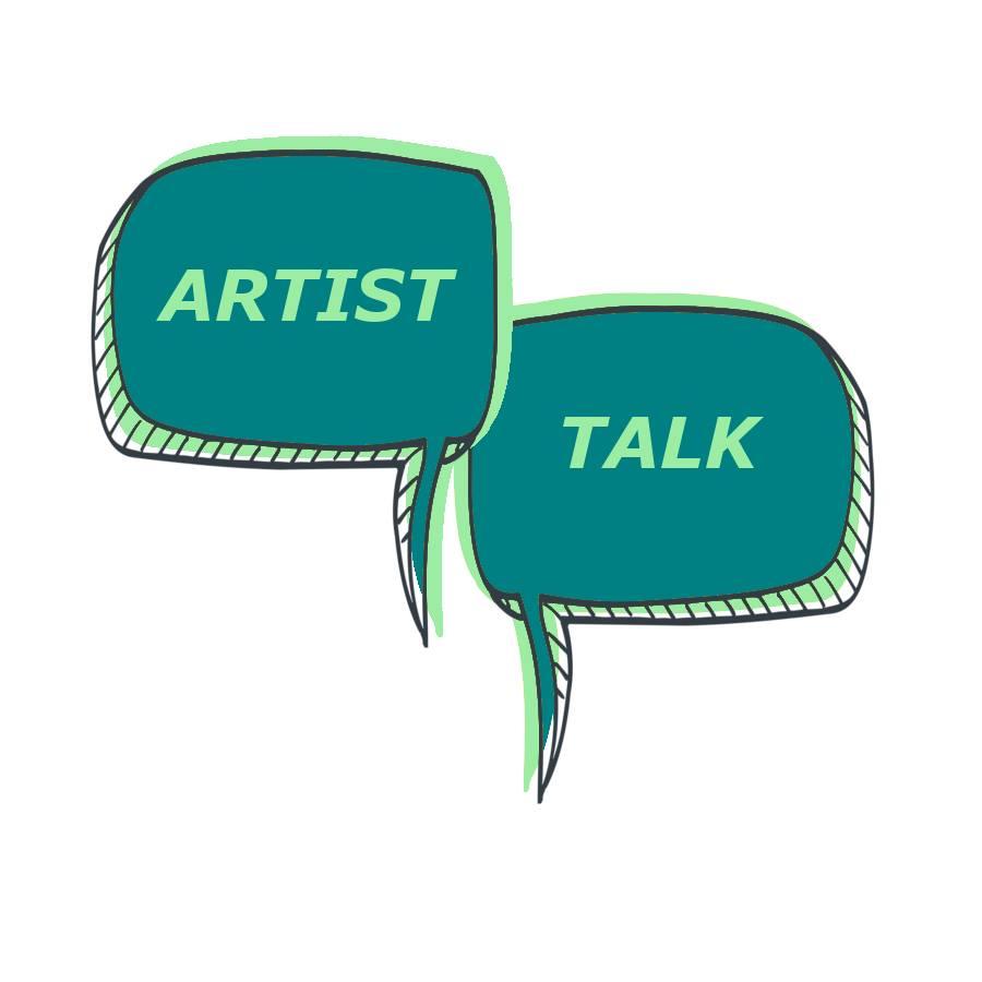 Modern Topologies: Closing & Artists Talk